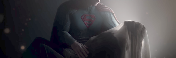 injustice-2-trailer-superman-batman-wonder-woman