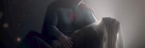 injustice-2-trailer-superman-batman-wonder-woman