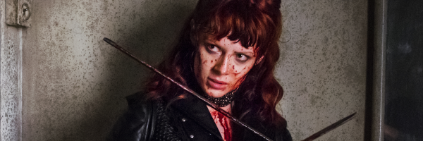 into-the-badlands-season-2-emily-beecham-slice