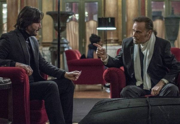 john-wick-tv-series-keanu-reeves
