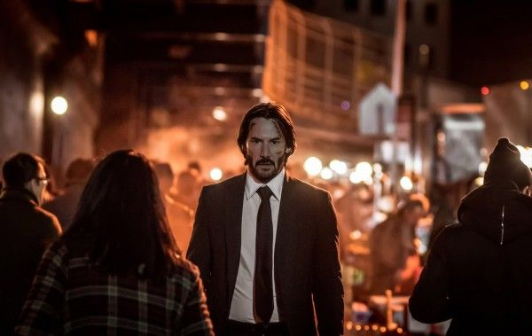 john-wick-chapter-2-keanu-reeves