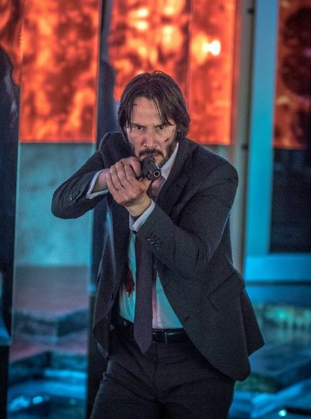 john-wick-chapter-2-keanu-reeves-image
