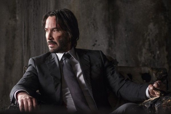 john-wick-tv-series-the-continental-keanu-reeves
