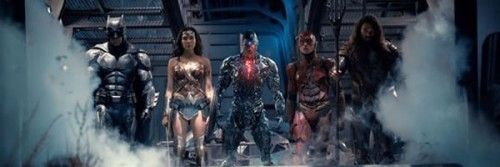 justice-league-cast-slice