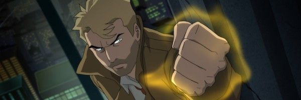justice-league-dark-constantine-clip