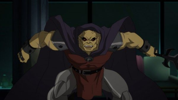 justice-league-dark-etrigan-clip