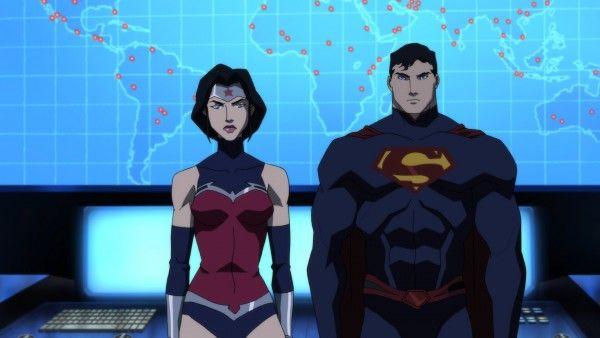 justice-league-dark-wonder-woman-superman