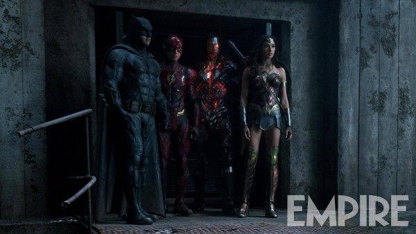 justice-league-image-batman-flash-cyborg-wonder-woman