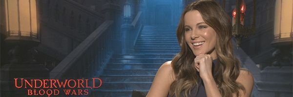 kate-beckinsale-underworld-5-interview-slice