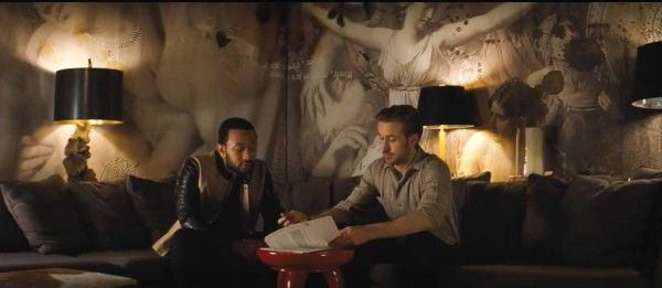 la-la-land-john-legend-ryan-gosling