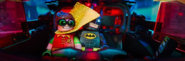 lego-batman-movie-slice