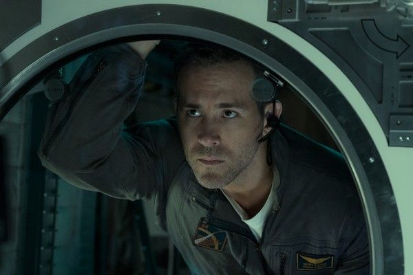 life-movie-ryan-reynolds-social