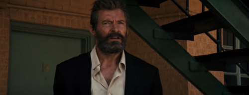 logan-final-trailer-image-13