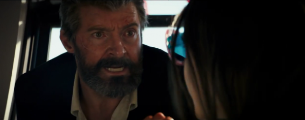logan-final-trailer-image-3