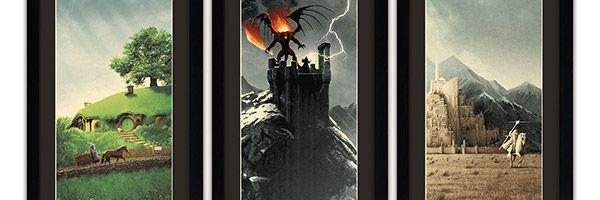 lord-of-the-rings-matt-ferguson-slice