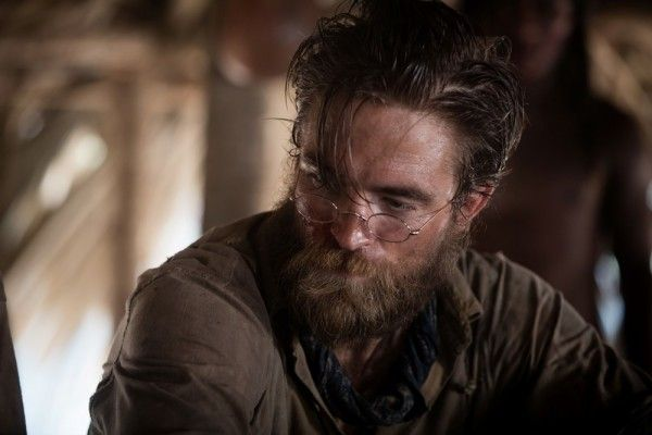lost-city-of-z-robert-pattinson