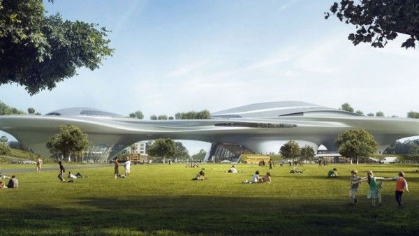 lucas-museum-of-narrative-art