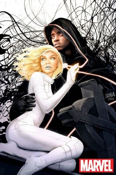 marvels-cloak-and-dagger