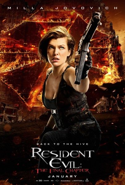 milla-jovovich-character-poster-resident-evil-final-chapter