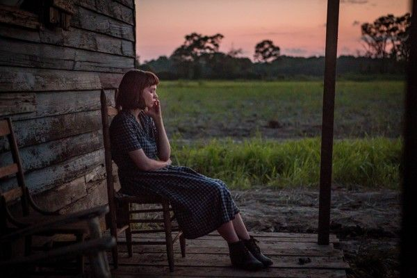 mudbound-carey-mulligan