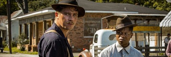 mudbound-garrett-hedlund-jason-mitchell-slice