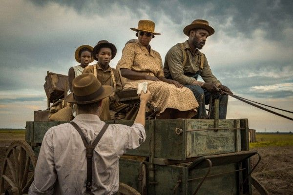 mudbound-jason-clarke