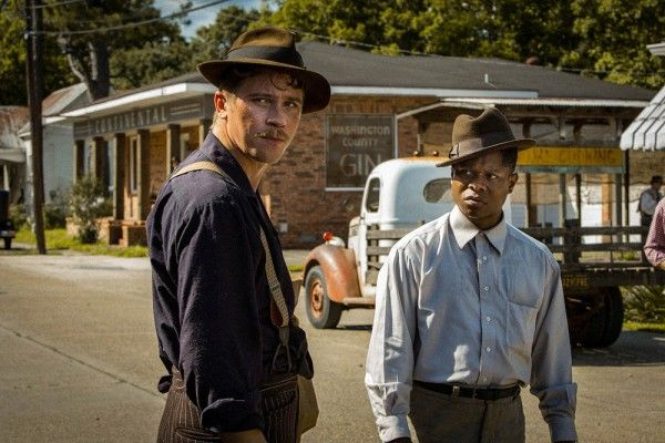 mudbound-movie-garrett-hedlund-jason-mitchell