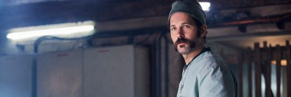 mute-paul-rudd-slice