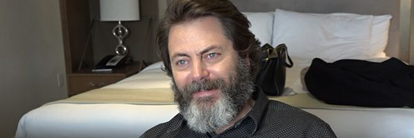 nick-offerman-the-founder-interview-slice