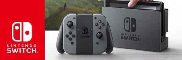 nintendo-switch-price-games-release-date