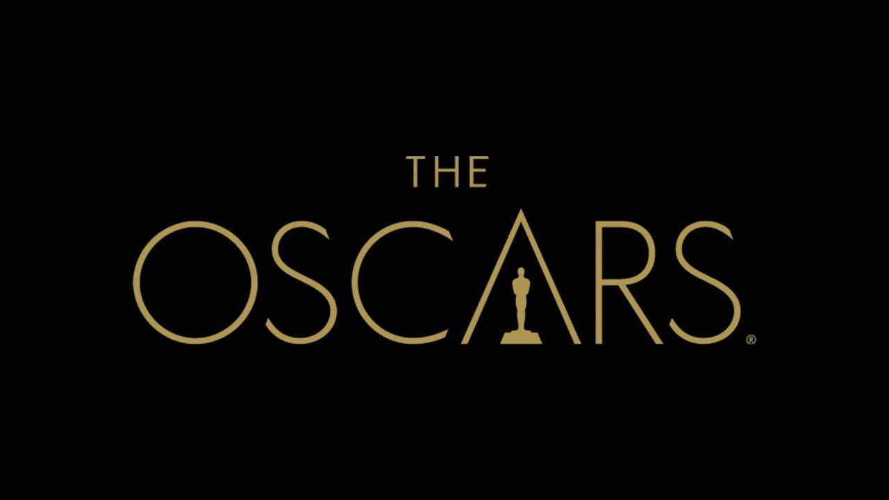 Movie Talk Oscar Nominations 2017 Discussion
