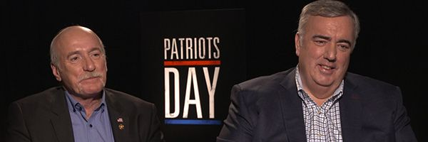 patriots-day-ed-davis-jeffrey-pugliese-interview-slice