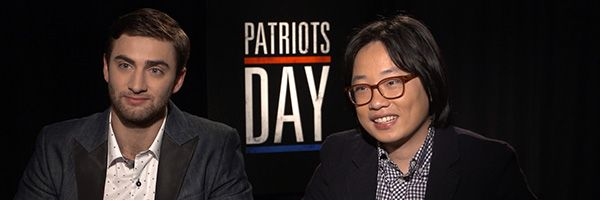 patriots-day-jimmy-o-yang-themo-melikidze-interview-slice