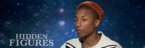 pharrell-williams-hidden-figures-slice