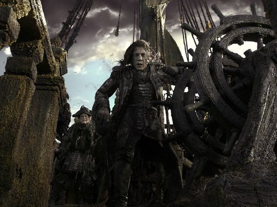 pirates-of-the-caribbean-dead-men-tell-no-tales-javier-bardem