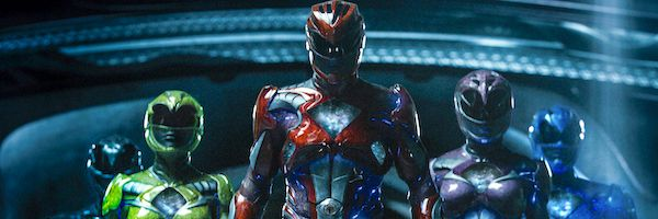 power-rangers-movie-slice