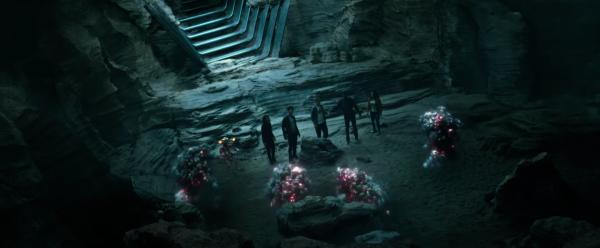 power-rangers-trailer-image