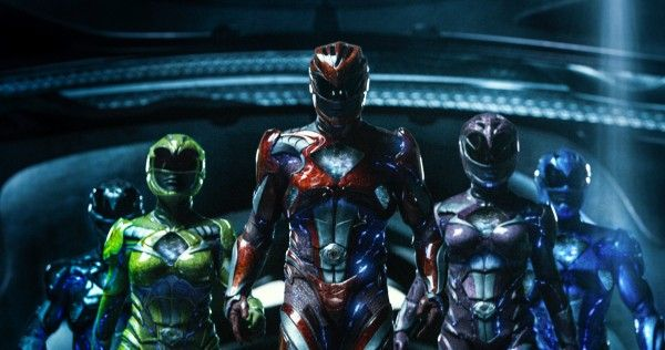 power-rangers-zack-trini-jason-kimberly-billy