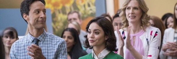 powerless-review