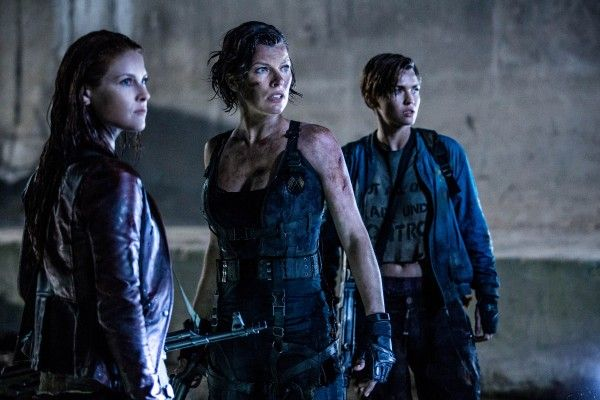 resident-evil-final-chapter-box-office