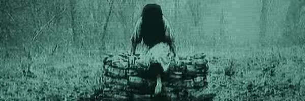 rings-clip-first-three-minutes