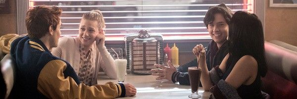 riverdale-review