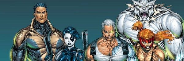 rob-liefeld-characters-extreme-universe-movie-deal