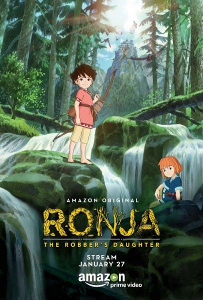 ronja-the-robbers-daughter-poster