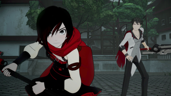 rwby-volume-5-release-date
