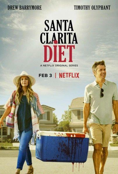 santa-clarita-diet-poster