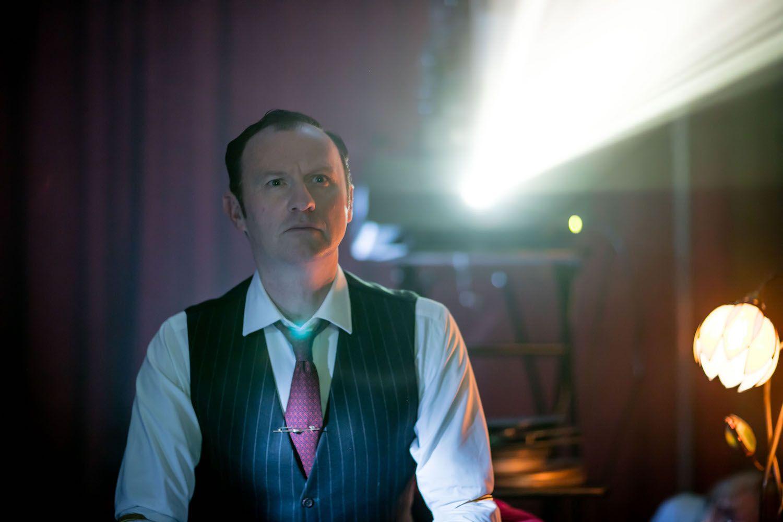 Sherlock Episodes Ranked Worst to Best | Collider