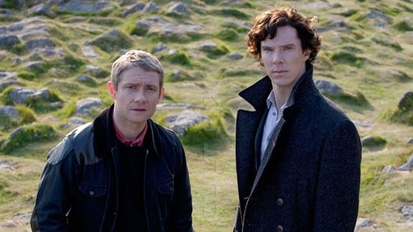 sherlock-the-hounds-of-baskervilles