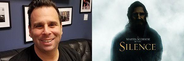 silence-producer-randall-emmett-interview-slice