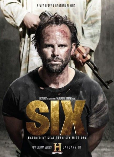 six-poster